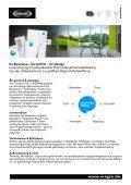 Die professionelle Design-Komplettlösung - Xara - Seite 3