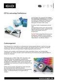 Die professionelle Design-Komplettlösung - Xara - Seite 5