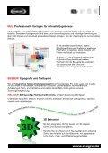 Die professionelle Design-Komplettlösung - Xara - Seite 6