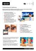 Die professionelle Design-Komplettlösung - Xara - Seite 7