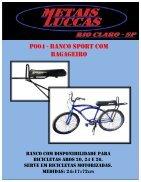 Catálogo Metais Luccas - Page 5