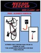Catálogo Metais Luccas - Page 7
