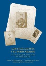 Luis Silva Lezaeta