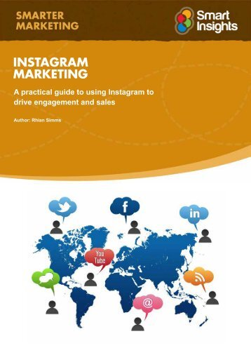 instagram-smarter-marketing-guide-smart-insights
