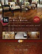 Boca Raton, FL 33433 - Page 3