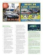 Boca Raton, FL 33433 - Page 5