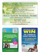 Boca Raton, FL 33433 - Page 6