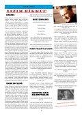 İnsan Manzaraları - Page 2