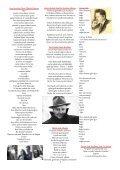 İnsan Manzaraları - Page 3