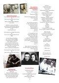 İnsan Manzaraları - Page 4