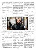 İnsan Manzaraları - Page 7