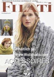 Accessoires_16_LanaGrossa