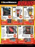 GearWrench Hot Summer Deals - Page 2