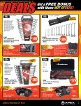 GearWrench Hot Summer Deals - Page 3