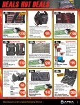 GearWrench Hot Summer Deals - Page 5