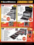 GearWrench Hot Summer Deals - Page 6