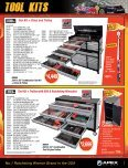 GearWrench Hot Summer Deals - Page 7