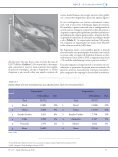 127_Carciofi - Page 3
