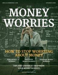 MoneyWorriesGiveawayGuidePDF