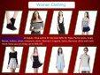 Buy Women Fashion Online - Page 3