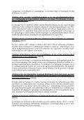 LOVGIVNING - Page 7