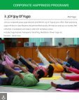 Yogaseeds  - Page 6
