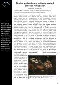 British Biochar News - Page 2