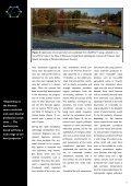 British Biochar News - Page 3