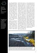 British Biochar News - Page 4