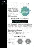 British Biochar News - Page 5