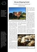 British Biochar News - Page 6