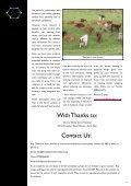 British Biochar News - Page 7