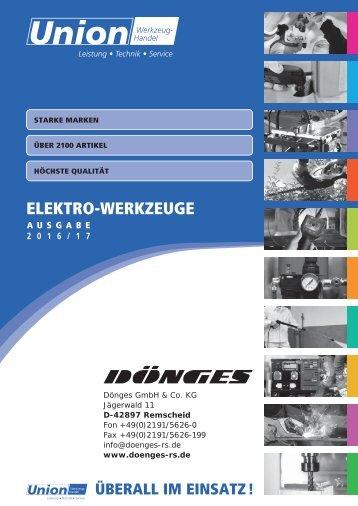 Elektrowerkzeuge_2016