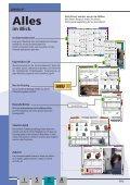 Elektrowerkzeuge_2016 - Seite 4