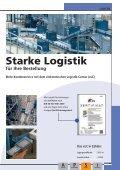 Elektrowerkzeuge_2016 - Seite 5
