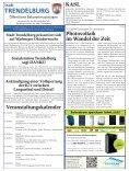 Hofgeismar Aktuell 2016 KW 40 - Seite 6