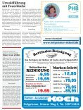 Hofgeismar Aktuell 2016 KW 40 - Seite 7