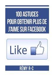 100-Astuces-Pour-Obtenir-Jaime-Sur-Facebook