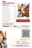 Programa de Fiestas - Page 4