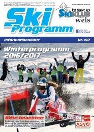 ESKA-SKI-Programmheft-2016-17