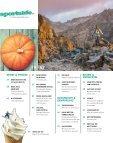 sportslife Oktober / November 2016 - Page 4