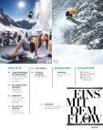 sportslife Oktober / November 2016 - Page 5