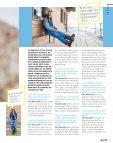 sportslife Oktober / November 2016 - Page 7