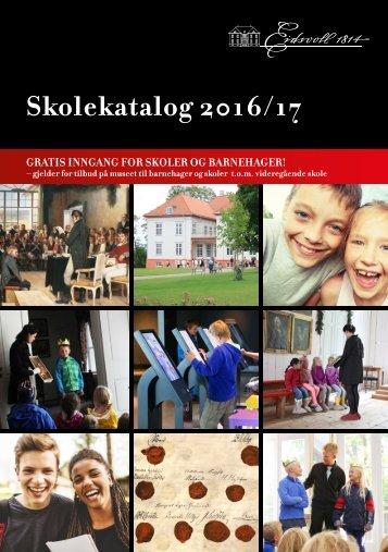 Eidsvoll1814_13005_skoletilbud_DEF_WEB