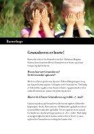 Eidsvoll1814_13005_skoletilbud_DEF_WEB - Page 5