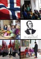 Eidsvoll1814_13005_skoletilbud_DEF_WEB - Page 6