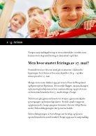 Eidsvoll1814_13005_skoletilbud_DEF_WEB - Page 7