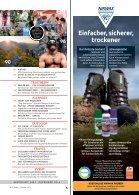 SPORTaktiv Oktober 2016 - Seite 5