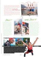 SPORTaktiv Oktober 2016 - Seite 7