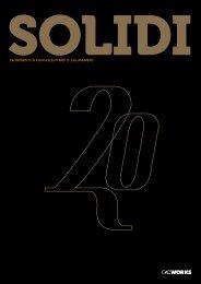 solidi_2016